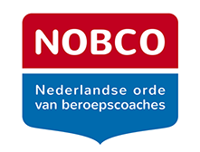 gallery/nobco-logo-voor-website
